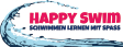 Happy Swim Schwimmschule